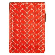Belkin Orla Kiely Case for Ipad Air - Orange, http://www.amazon.com/dp/B00LFTI5WA/ref=cm_sw_r_pi_awdl_acE7ub0PJAJX7