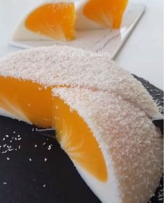 Ostrich Egg Dessert Melting in Your Mouth - Delicious and Simple - Cooking Recipes No Egg Desserts, Easy Desserts, Dessert Recipes, Salty Snacks, Tasty, Yummy Food, Russian Recipes, Food Photo, Sweet Recipes