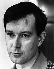 Joe Orton. Authors, Writers, August Strindberg, Self Absorbed, Samuel Beckett, Playwright, Kinds Of People, Journalism, My Eyes