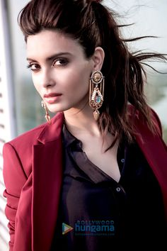 Diana Penty Sexy Pics, Bikini Photos in HD, Bold Photoshoot Wallpapers Diana Penty, Bikini Images, Bikini Pictures, Photoshoot Video, Bollywood Actress Hot Photos, Bollywood Celebrities, Bollywood Fashion, Brunette Girl, Beauty