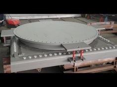 BRIDGE BEARING