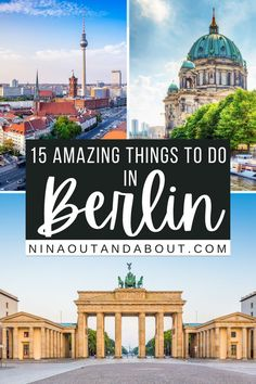 Berlin travel tips | Berlin travel itinerary | Berlin travel guide | Berlin Wall | Berlin Germany food | Berlin Germany travel | Berlin Germany photography | Berlin Germany bucket list | Germany travel destinations | Germany travel aesthetic | best things to do in Berlin Germany | Berlin Germany itinerary | Berlin Germany travel tips | Berlin Germany travel guide | Berlin Germany what to do in | Berlin Germany things to do in | Berlin Travel, Germany Travel, Europe Travel Guide, Europe Destinations, Germany Photography, Travel Aesthetic, Things To Do, Germany Berlin, Berlin Wall