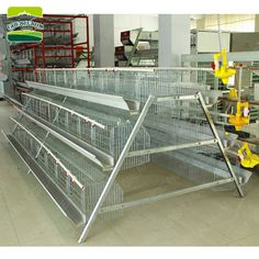 A type layer chicken cages,chicken cage,layer cages for poultry farm