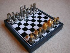 17 Best Gifts For Chess Lovers Images Chess Mens Tops Red Knight 377,388 likes · 182 talking about this. 17 best gifts for chess lovers images