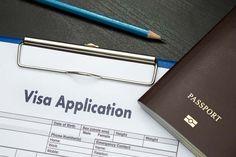 عوامل عدم صدور ویزا علیه شما ممنوعیت قانونی اقامت موجود میباشد.   بنا به دلایلی احتمال میرود که از لحاظ مالی جهت اقامت و یا سفر بازگشت، به اندازهی کافی تأمین نباشید.    چون مدارک ارائه شده مالی کفایت مخارج را نمیکند.   بنا به دلایلی احتمال میرود که اقامت شما باعث تضرر مالی افراد حقوقی گردد.  بنا به دلایلی احتمال میرود که اقامت شما ممکن است باعث بر هم زدن نظم عمومی و امنیت گردد.