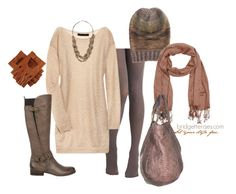 """""""Autumn Style Featuring the Naturalizer Juletta Boot"""" by bridgetteraes ❤ liked on Polyvore featuring Tulle Clothing, Marc by Marc Jacobs, Naturalizer, Wallis, Missoni, naturalizer and naturalizer juletta"""