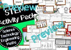 Stem-Activity-Pack.jpg