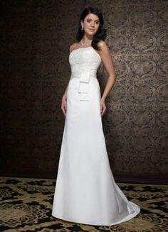 Impression Destiny Wedding 4885 Fabric Chiffon #IMPRESSION DESTINY WEDDING DRESS #wedding gowns, #wedding gown, #designer wedding gowns, #modest wedding gowns, #lace wedding gowns, #wedding gowns with sleeves, #lace wedding gown #timelesstreasure