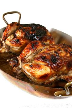 1000+ images about Cornish Hens on Pinterest | Cornish ...