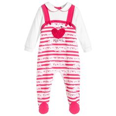 b960fdd8d 7 Best Designer Baby images