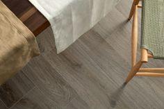 Bio Timber collection - Version: Microban®
