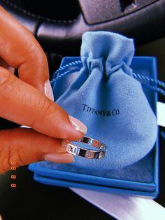 New Cute Charm Shinny Snake Ring Cute Resizable Ring For Women Teen Girl Gift Birthday Gift,Valentine Gift. Opening Snake Cocktail Ring