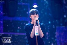 Wanna-One - Ong Seongwoo Hd Love, Ong Seongwoo, One 1, Kim Jaehwan, Ha Sungwoon, Fans Cafe, Album Releases, Ji Sung, First World