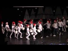 Vianočný koncert 2016 - Zima, zima, .... - YouTube Christmas Shows, Youtube, Education, Concert, Music, Bucket, Fiestas, Cooperative Games, Coops