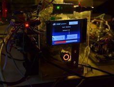 Arduino Clone, 3d Printer, Printing, Technology, Electronics, Check, Instagram, Tech, Tecnologia
