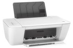 HP DeskJet 1510 Printer Driver Download Reviews –The HP Deskjet 1510 is a small, clean and white unit, very discreet when not in use. Unusually for an HP inkjet, a paper feed tray is folded over the top of the printer; The machine feeds on the back and not the front. In contrast to the …