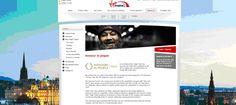 Virgin Trains achieves Investors in People Gold