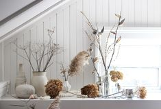 A Holiday Bedroom with Jersey Ice Cream Co | west elm