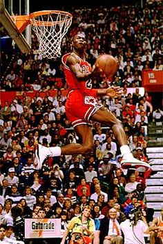 Jordan 3, Joueurs De Basketball, Chaussures De Basket Ball, Affaires De  Basketball, Chaussures Michael Jordan, Air Jordan Chaussures, Filles  Portant Des ...