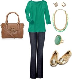 """""""Untitled #1225"""" by drewr on Polyvore"""