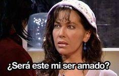 Funny Spanish Memes, Spanish Humor, Meme Faces, Funny Faces, Reaction Pictures, Funny Pictures, Foto Meme, Response Memes, Boyfriend Goals