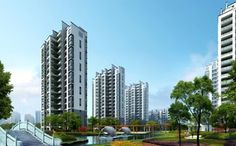 ABISKY-RITKRITI PROJECTS (ARP): Why investing in Pune Real Estate Projects is a Wi...