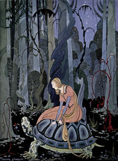 Old french fairy tales 0077.jpg