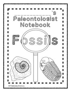 This activity is geared towards South Carolina's third grade science standards (new and old), but any grade level or state could benefit from this product. Activities include...1. What do you know about fossils? Students will write 3 facts they already know about fossils. 2.