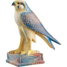 egyptian statues - Google Search