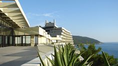 Hotel Croatia Cavtat – Hotel in Cavtat - Holidays in Cavtat | Adriatic Luxury Hotels