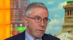 Paul Krugman Explains Why He Can't Sympathize with Trump Voters http://www.alternet.org/news-amp-politics/paul-krugman-explains-why-he-cant-sympathize-trump-voters