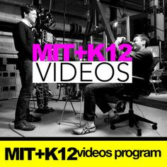 MIT+K12 Videos - MIT+K12 Videos Program | Science |592750711: MIT+K12 Videos - MIT+K12 Videos Program | Science |592750711 #Science