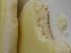 cutlers cookies lemon meltaways - Made these tonight they are awesome!  -Sarah