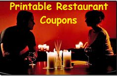 Candlelight Valentine's Day Dinner, Candle Light Dinner for Valentine Romantic Candle Light Dinner, Romantic Candles, Romantic Evening, Candlelight Dinner, Free Samples By Mail, Free Stuff By Mail, Valentines Day Dinner, Valentine Day Gifts, 10th Anniversary Gifts