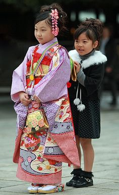 kawaii on pinterest japanese street styles kimonos and