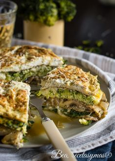 Lasana De Tortillas Corte | 7 Tortillas raras