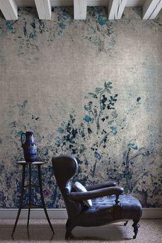 Exclusive Italian wallpaper Play with Me Behangfabriek