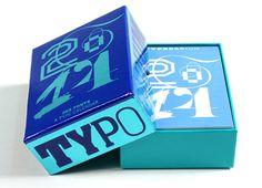 Shop - Typodarium 2014 | Slanted - Typo Weblog und Magazin