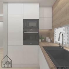 Kitchen Cabinets, Design, Home Decor, Kitchens, Decoration Home, Room Decor, Cabinets, Home Interior Design
