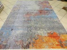 Oriental rugs tell a story. Make your living space come to life with beautiful and quality imported Oriental rugs, and make sure you buy get the best. Oriental Rug, Carpets, New Homes, The Originals, Rugs, House, Vintage, Home Decor, Haus