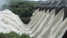 Hydro Power Market: United Kingdom Industry Analysis, Size, Share, Growth, Trends and Forecast Till 2030