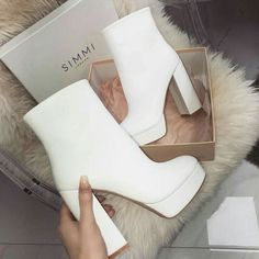 23 Finest High Heels Boots For Women Sexy High Heel Dress Shoes For Women High Heels Boots, Heeled Boots, Ankle Boots, Heeled Sandals, High Heel Sneakers, Sandals Outfit, Nike High Heels, High Heels Outfit, High Shoes
