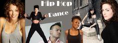 hip-hop-dance-teachers-us-can