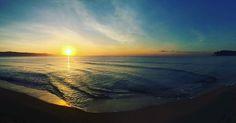 by http://ift.tt/1OJSkeg - Sardegna turismo by italylandscape.com #traveloffers #holiday | Mattinieri si nasce o si diventa ?? #sky #clouds #igers_sardegna #ig_europe #ig_sardinia #sea #sun #sand #soul #ig_cagliari #igersardegna #iger_cagliari #igers_sardegna #instagood #instagram #instalike #instagramers #instasardegna #sardinia #sardegna #sardegna_official_ #lanuovasardegna #lunionesarda # Foto presente anche su http://ift.tt/1tOf9XD | February 06 2016 at 07:49AM (ph strange4nature )…