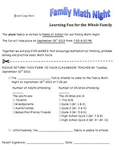 Family Math Night How To.png