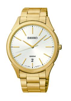 Seiko, SGEG74P1.