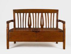 craftsman bench - Google Search