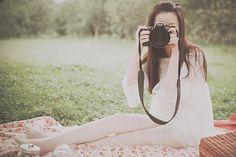 Camara photography