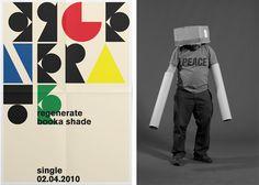Short Shots 2.0 – Eike König, Grafikdesigner | SOUNDS LIKE ME