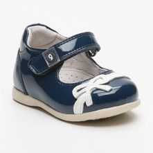 baby shoes by Garvalin.